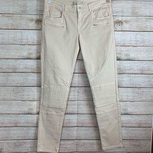 Zara Z1975 / Basic Jeans